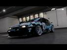 1549713943 Thumbnail 3 ForzaMotorsport.fr