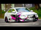 1549713954 Thumbnail 1 ForzaMotorsport.fr