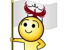 http://www.noelshack.com/2019-06-6-1549741031-70m-eu-2019-2-9-18-49-27-hap-flag-1549734824-reign.png