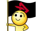 http://www.noelshack.com/2019-06-6-1549741050-70m-eu-2019-2-9-18-53-48-hap-flag-1549735082-defiant.png