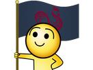 http://www.noelshack.com/2019-06-6-1549741086-70m-eu-2019-2-9-19-7-28-hap-flag-1549735859-eternal3.png