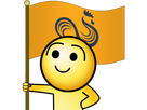 http://www.noelshack.com/2019-06-6-1549741110-70m-eu-2019-2-9-19-10-33-hap-flag-1549735859-eternal1.png