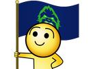 http://www.noelshack.com/2019-06-6-1549741288-70m-eu-2019-2-9-20-31-55-hap-flag-1549740972-titans.png