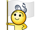 http://www.noelshack.com/2019-06-6-1549741329-70m-eu-2019-2-9-20-36-31-hap-flag-1549741249-eternal4.png