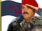 http://www.noelshack.com/2019-06-6-1549741396-70m-eu-2019-2-9-19-8-43-risitas-soldier-flag-1549735859-eternal3.png