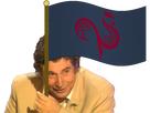 http://www.noelshack.com/2019-06-6-1549741420-70m-eu-2019-2-9-19-8-5-jesus-flag-1549735859-eternal3.png