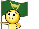 http://www.noelshack.com/2019-06-6-1549746901-70m-eu-2018-1-11-0-12-4-hap-flag-1515625939-lav.png