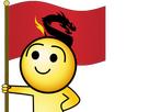 http://www.noelshack.com/2019-06-6-1549746926-70m-eu-2018-1-11-0-11-19-hap-flag-1515625867-dragons.png