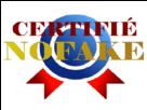 http://www.noelshack.com/2019-06-7-1549817936-9099-thumb.png