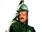 https://image.noelshack.com/fichiers/2019/06/7/1549830824-issou-khan.png