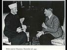 https://image.noelshack.com/minis/2019/07/1/1549882580-mufti-al-husseini-et-hitler.png