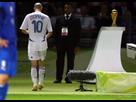 http://www.noelshack.com/2019-07-1-1549890886-img-zidane-sans-un-regard-pour-la-coupe-du-monde-1443022539-x600-articles-alt-171367.jpg