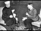 http://www.noelshack.com/2019-07-1-1549903097-hitler-and-grand-mufti.jpg