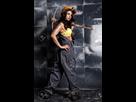 https://image.noelshack.com/minis/2019/07/1/1549917624-70573211-femme-mineure-sexy-avec-piqure-en-combinaison-sur-son-corps-nu-1.png