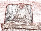 https://image.noelshack.com/minis/2019/07/2/1549966620-baboon-gif-7.png