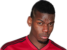 http://image.noelshack.com/fichiers/2019/07/2/1549992807-pogba.png