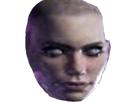https://image.noelshack.com/fichiers/2019/07/2/1549995714-baldwraith.png