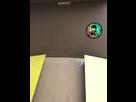 Kickstarter - Poupée CHUCKY 1:1 1549996670-1