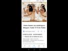 https://image.noelshack.com/minis/2019/07/3/1550056135-screenshot-20190112-071645.png