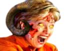 https://image.noelshack.com/fichiers/2019/07/3/1550064851-demon1.png