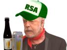 http://image.noelshack.com/fichiers/2019/07/3/1550081633-renaud-1.png