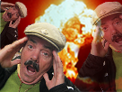 http://www.noelshack.com/2019-07-3-1550087312-la-chancla-apocalypse.png