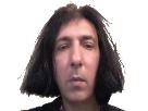 http://www.noelshack.com/2019-07-5-1550187307-1473017016-rogueecoplus.png