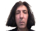 http://www.noelshack.com/2019-07-5-1550188274-1473017016-rogueecoplus.png