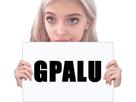 http://image.noelshack.com/fichiers/2019/07/5/1550193674-loren-gray-gpalu.png