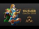 http://www.noelshack.com/2019-07-6-1550341748-zelda-concert-900x.jpg