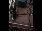 https://image.noelshack.com/minis/2019/07/6/1550345200-img-20190216-200909.png