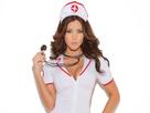 https://image.noelshack.com/fichiers/2019/07/7/1550361701-nurse.png