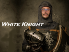 http://image.noelshack.com/fichiers/2019/07/7/1550401087-white-knight.png