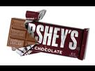 http://www.noelshack.com/2019-07-7-1550406776-hershey-candy-bar-13wmt-superjumbo-v3-jpg-n5q8ws-clipart.jpg