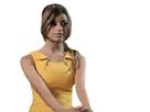 https://image.noelshack.com/fichiers/2019/07/7/1550410118-zahia-yellow.png
