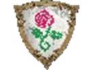 http://image.noelshack.com/fichiers/2019/08/1/1550458942-centu.png