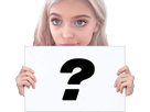 https://image.noelshack.com/minis/2019/08/1/1550524400-loren-gray-question.png