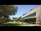 http://www.noelshack.com/2019-08-2-1550588822-visit-campus-header.jpg