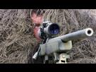 http://www.noelshack.com/2019-08-3-1550683498-sniper-illustration-ee74bb-0-1x.jpeg