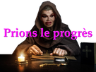 https://www.noelshack.com/2019-08-3-1550688736-prions-le-progres.png