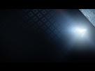 http://www.noelshack.com/2019-08-3-1550694924-hitman-2-screenshot-2019-02-20-20-54-37-31.png