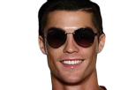 https://image.noelshack.com/fichiers/2019/08/5/1550842667-ronaldo-young-shades.png