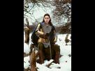 http://www.noelshack.com/2019-08-5-1550855761-lord-of-the-rings-elrond-snow-i-by-enjacosplay-d5s9mtf-pre.jpg