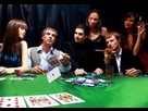 http://www.noelshack.com/2019-08-5-1550855889-differents-joueurs-poker.jpg