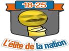 http://www.noelshack.com/2019-08-5-1550856379-l-elite-de-la-nation.png
