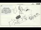 Echangeur 1550912536-turbo-2