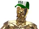 https://image.noelshack.com/fichiers/2019/08/7/1550966309-rsa-c3po.png