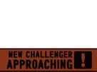 https://image.noelshack.com/fichiers/2019/08/7/1551035593-a-j-w-challenger.gif