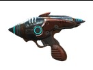 http://www.noelshack.com/2019-09-2-1551175356-270px-fallout4-alien-blaster-pistol2.png