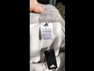 https://image.noelshack.com/minis/2019/09/2/1551191431-jogger-adidas-2.png